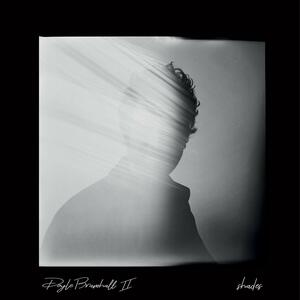 Shades - Vinile LP di Doyle Bramhall II