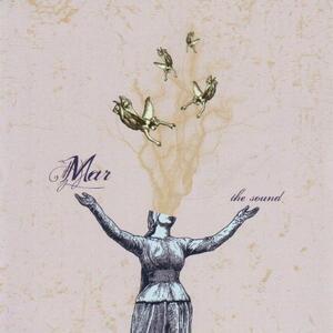 The Sound - CD Audio di Mar