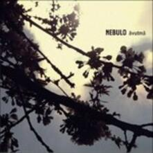 Avutma - CD Audio di Nebulo