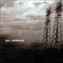 Halfbreed - CD Audio di Hpc