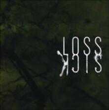Sick - CD Audio di Loss