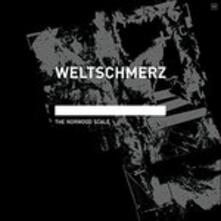 Norwood Scale - CD Audio di Weltschmerz