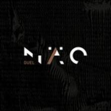 Duel - CD Audio di Nao