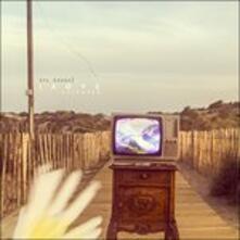 Ixoye Extended - CD Audio di Syl Kougaï