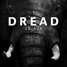 In Dub - CD Audio di Dread
