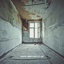 Ambidextrous Asylums - CD Audio di Subskan