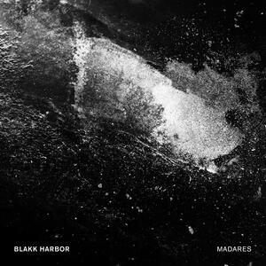 Madares - Vinile LP di Blakk Harbor