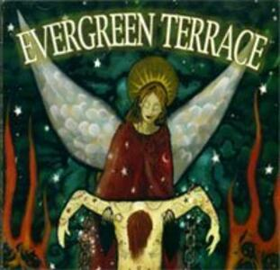 Losing All Hope Is Freedom - CD Audio di Evergreen Terrace