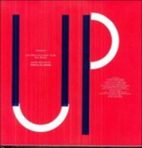 Upside Down 2 - Vinile LP di Jazzanova
