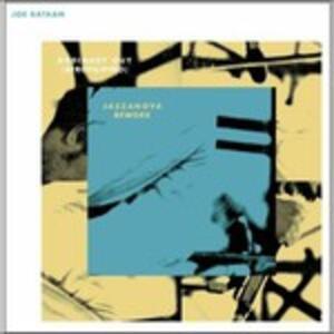 Ordinary Guy - Vinile LP di Joe Bataan