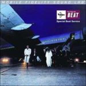Special Beat Service - Vinile LP di English Beat