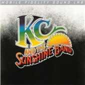 Vinile KC & the Sunshine Band KC & the Sunshine Band