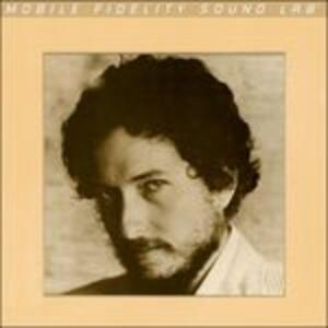 New Morning - Vinile LP di Bob Dylan