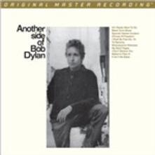 Another Side of Bob Dylan - SuperAudio CD ibrido di Bob Dylan