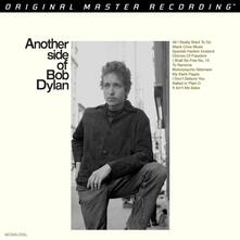 Another Side of Bob Dylan (Limited Edition) - CD Audio di Bob Dylan