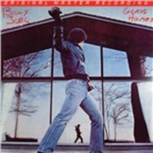 Glass House - Vinile LP di Billy Joel