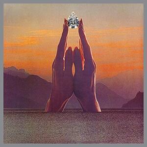 On Blonde - Vinile LP di Yukon Blonde