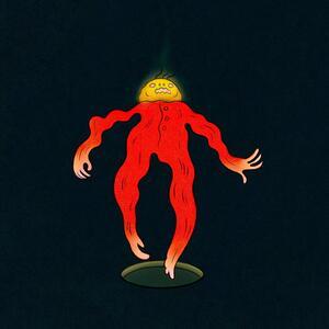 Private Tales - Vinile LP di Sleepy Sun