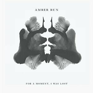 For a Moment I Was Lost - CD Audio di Amber Run
