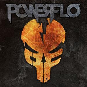 Powerflo - Vinile LP di Powerflo