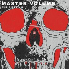 Master Volume - CD Audio di Dirty Nil