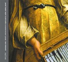 A Santa Cecilia - CD Audio di Franz Joseph Haydn,Henry Purcell,Georg Friedrich Händel,Nathalie Stutzmann,Lucy Crowe,Marc Minkowski,Les Musiciens du Louvre