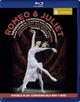 Cover Dvd DVD Romeo e Giulietta