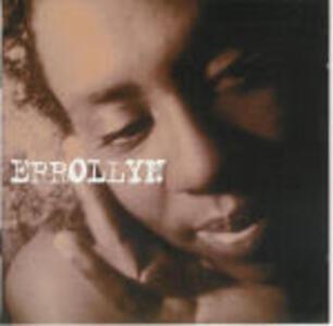 Errollyn - CD Audio di Errolyn Wallen