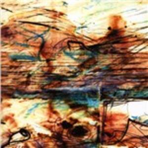 I Blooi Og Anda - in Blood and Spirit - CD Audio di Solstafir