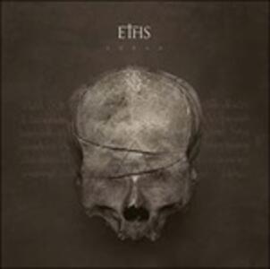 Ankaa - Vinile LP di Eths