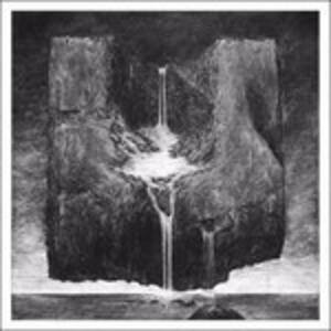 Unortheta - Vinile LP di Zhrine