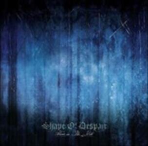 Alone in the Mist - Vinile LP di Shape of Despair