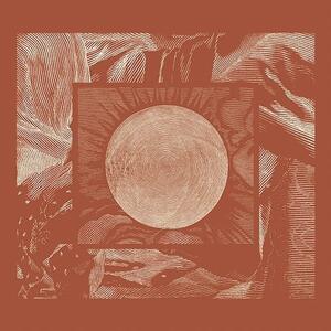 Radiation - Vinile LP di Impure Wilhelmina