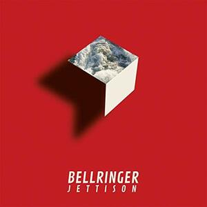 Bellringer - CD Audio di Mark Deutrom