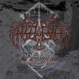 Mardraum (Beyond The Within) - CD Audio di Enslaved