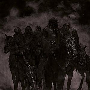 Those of the Unlight - Vinile LP di Marduk