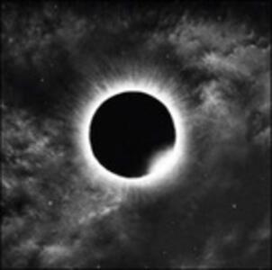 Stellar - CD Audio di Der Weg Einer Freiheit
