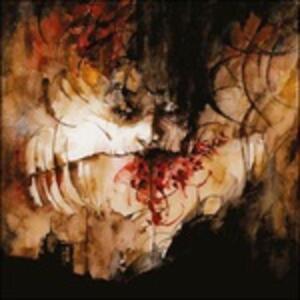 X - Everyone, Everything, Everywhere - Vinile LP di Shining