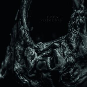Vaitojimas - Vinile LP di Erdve
