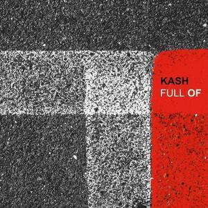 Full of - Vinile LP di Kash