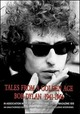 Cover Dvd Bob Dylan. Tales From a Golden Age