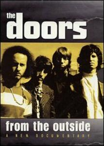 The Doors. From The Outside - DVD