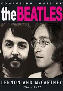 The Beatles. Lennon e McCartney 1967-1972 - DVD