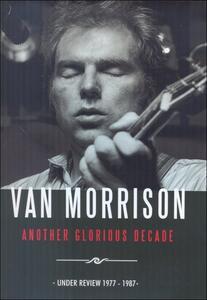 Van Morrison. Another Glorious Decade - DVD