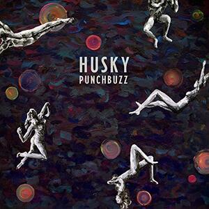 Punchbuzz - Vinile LP di Husky