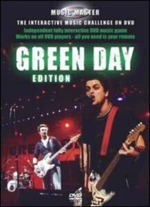 Green Day. Edition (2 DVD) - DVD