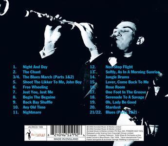 Begin the Beguine - CD Audio di Artie Shaw - 2