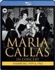 Maria Callas. In Concert. Hamburg 1959 and 1962