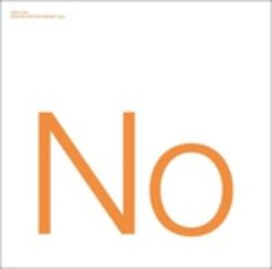 Waiting for the Siren's Call - Vinile LP di New Order