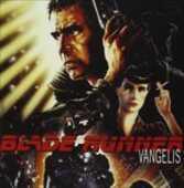 Vinile Blade Runner Vangelis